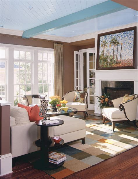 southern living room southern living living rooms modern house