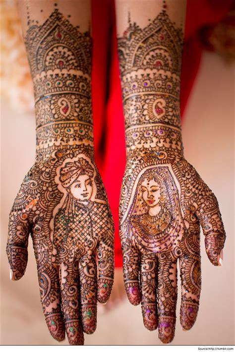 henna design wedding malaysia traditional rajasthani bridal mehndi or henna design
