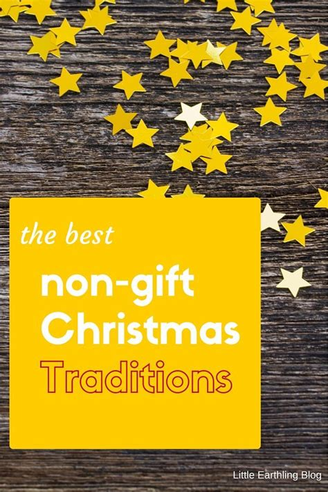 best christmas gift traditions 17 best images about seasonal december winter holidays and preschool and