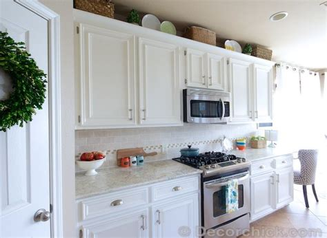 sherwin williams alabaster cabinets 65 best sherwin williams alabaster images on pinterest
