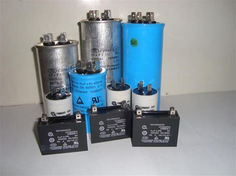 capacitor bank manufacturers in uae capacitor bank cbb65 cbb61 cbb safe china capacitor electronic components products