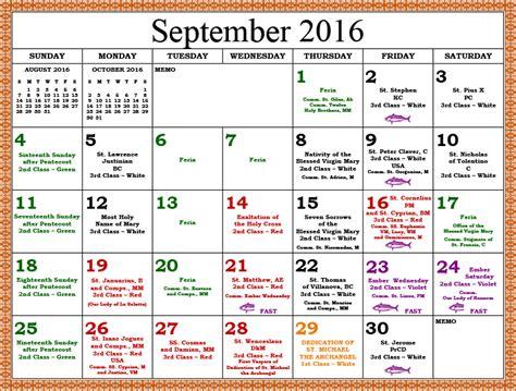 church calendar template 2015 2016 liturgical calendar calendar template 2016