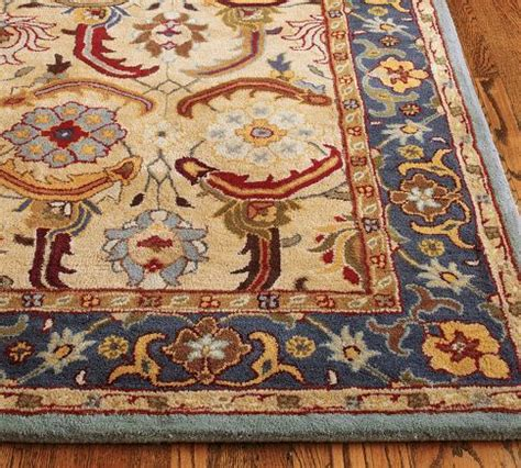 pottery barn runners rugs style rug pottery barn living room ideas colors guest rooms and