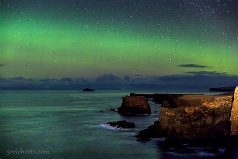 wann kann polarlichter sehen wo und wann kann nordlichter sehen 5 reicherts
