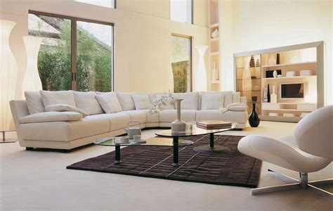 Modern Livingroom Sets Living Room Best Leather Living Room Sets Simple Leather
