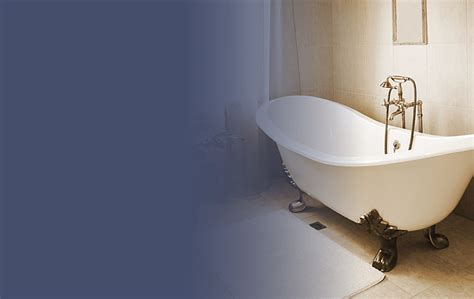 Bathtub Restoration Companies by Find Bathtub Refinishing Companies Photos Help And Ideas
