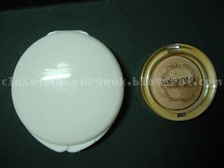 Murah Pigeon Squalane Compact Powder stockpiled pigeon pressed powder in white japan