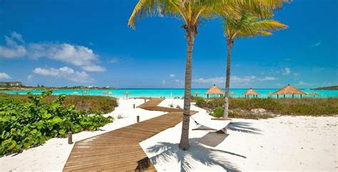sandals bahamas emerald bay sandals emerald bay bahamas places i d like to go