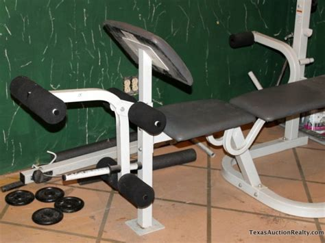 weider 215 bench weider 215 weight bench