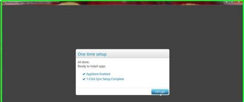 bluestacks cpu settings how to run android apps on pc windows and mac