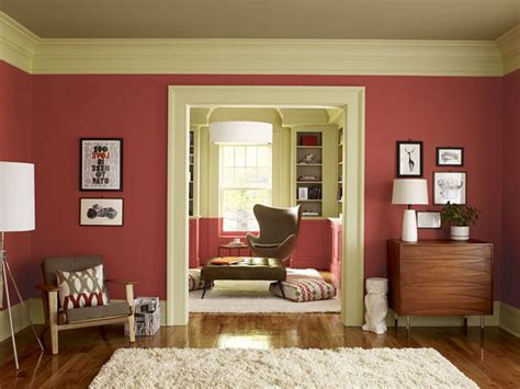 best colors for home best paint color for hall wall paint home combo