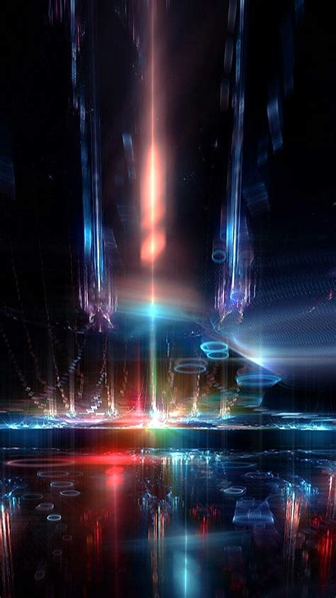 wallpaper cho galaxy s5 25 h 236 nh nền galaxy s5 đẹp nhất hd