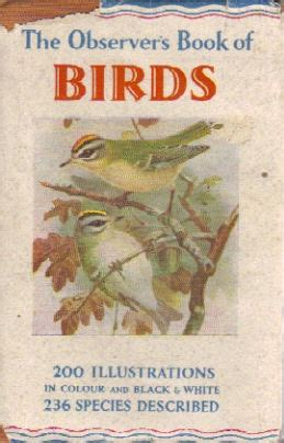 the days when birds come back books observers book of kitchen antiques