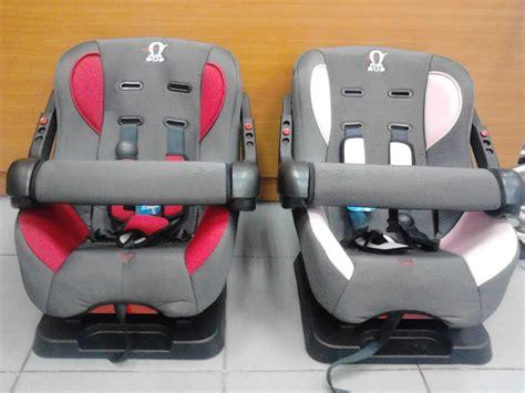 normativa sillas de coche importancia de conocer la normativa de sillas para coche