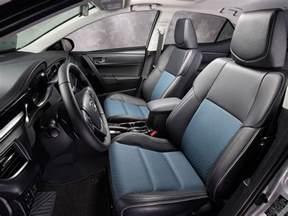 10 most comfortable compact cars autobytel