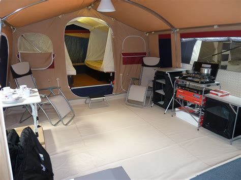 black country awnings used isabella awnings isabella magnum 250 coal practical caravan isabella winter