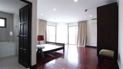 4 bedroom condos for rent 4 bedroom condo for rent at richmond palace pc004743 youtube