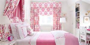 pinke dekoration 25 and cheerful pink room decor ideas home furniture