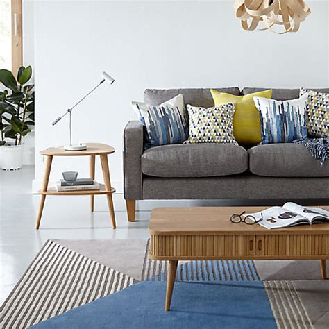 buy lewis grayson living room furniture range