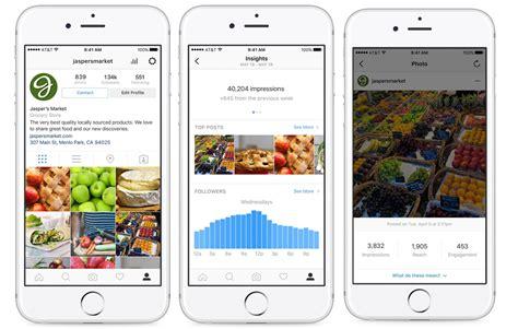 instagram design change instagram algorithm change 2018 fly high media