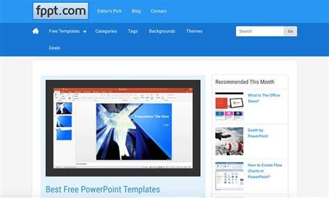 powerpoint templates zip download powerpoint templates zip download gallery powerpoint