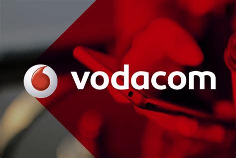 vodacom yebo millionaires prizes vodacom s summer deals and new smartphones