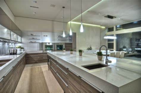 led kitchen lighting ideas exclusive led ceiling lights and light fixture for modern