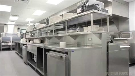 how to design a commercial kitchen how to clean a commercial kitchen decoration idea luxury
