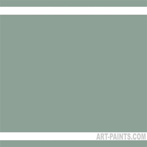 italian plaid acrylic paints 467 italian paint italian color folk plaid
