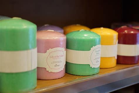 le migliori candele profumate candele profumate per la casa profumazioni marche migliori