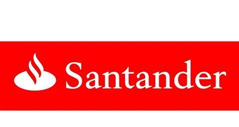 banca santander it mitie banks cleaning deal with santander fmj