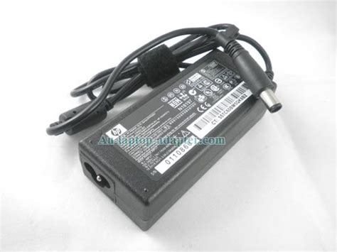 Charger Laptop Hp18 5v 3 5a Pin Central Murah australia hp 18 5v 3 5a 65w laptop ac adapter big pin hp18