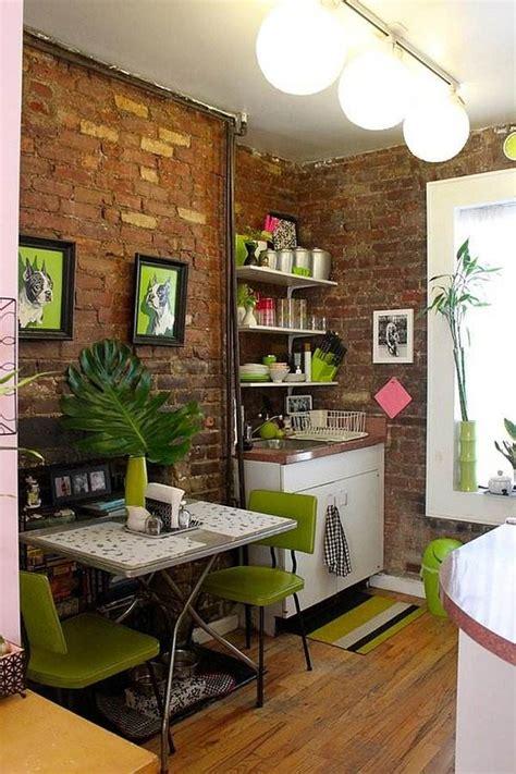 Meuble Petit Appartement by Am 233 Nagement Pratique Meubles Et Accessoires Pour Petit