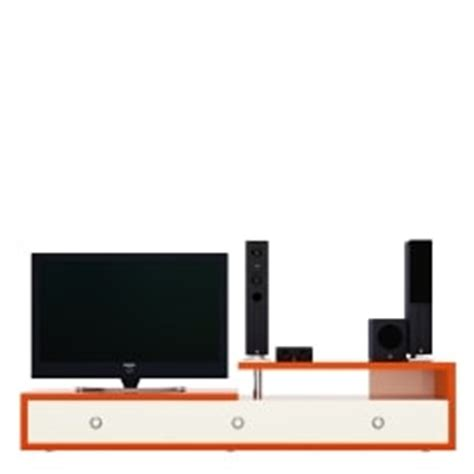 modular unit how to select tv stand for your home bonito designs