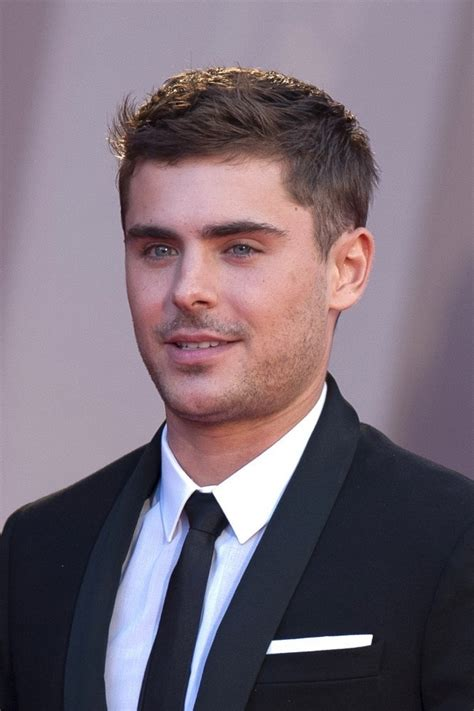 formal hairstyles male 2013 short haircuts for men hairstyles for men 2015