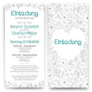 Hochzeitskarte Schreiben Muster Hochzeitseinladung Im Bleistiftszeichnung Motiv