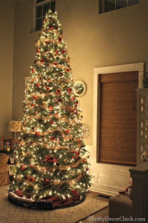 12 foot white christmas 2000 lights best 25 12 foot tree ideas on 12 ft tree tree 3 foot