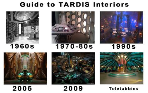 classic tardis wallpaper classic doctor who wallpaper guide to tardis interiors