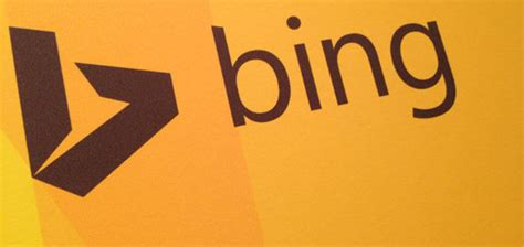 seller list bing images potential microsoft ceo elop would consider selling bing