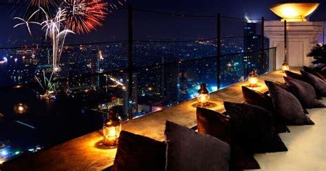 new year thailand 2018 new year in thailand
