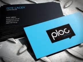graphic designer business card ideas professional business cards design 32 exles design graphic design junction