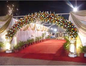 Backyard Weddings On A Budget by Lighting For Outdoor Party Decoration Wedding Wedding