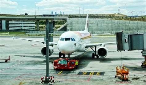 time sensitive what s causing a spike in the global air freight market home business magazine