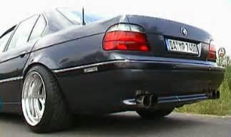 bmw e38 740i 740il repair manual 1996 1997 1998 1999 2000