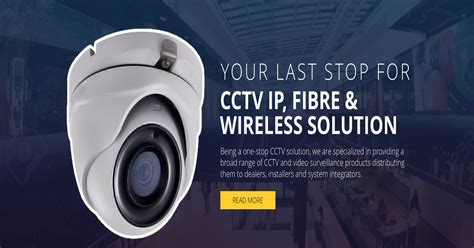 Cctv Cynics cctv system ip top cctv supplier