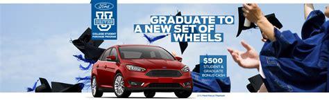 Talladega Al Detox Programs by Tony Serra Ford New Ford Dealership In Sylacauga Al 35150
