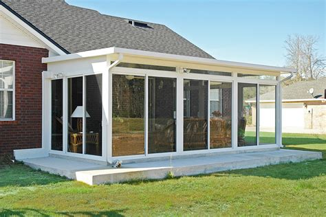 sunroom design archives room decors and design
