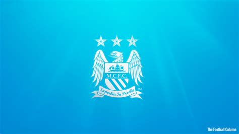 wallpaper laptop man city manchester city wallpaper wallpapers players teams