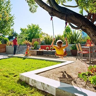 child friendly backyard kid friendly yard backyard kids pinterest