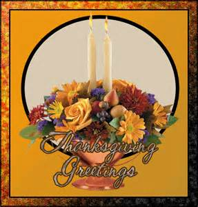 thanksgiving greetings pictures photos and images for and